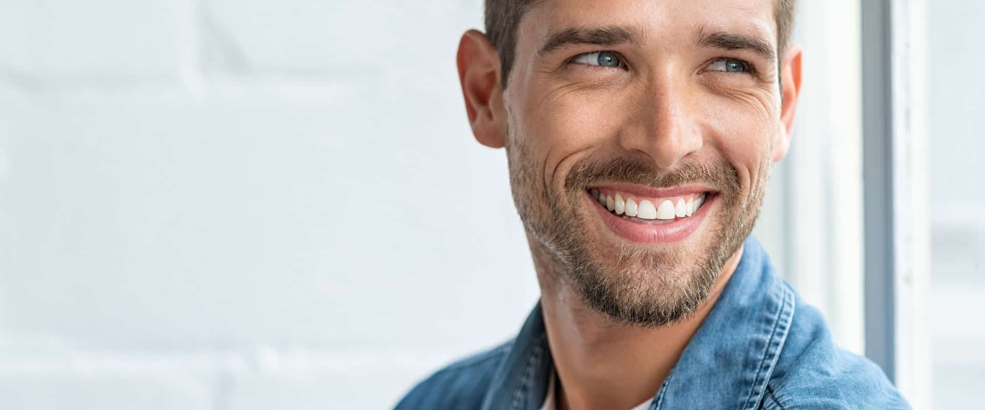 Protecting Your Teeth with Dental Sealants